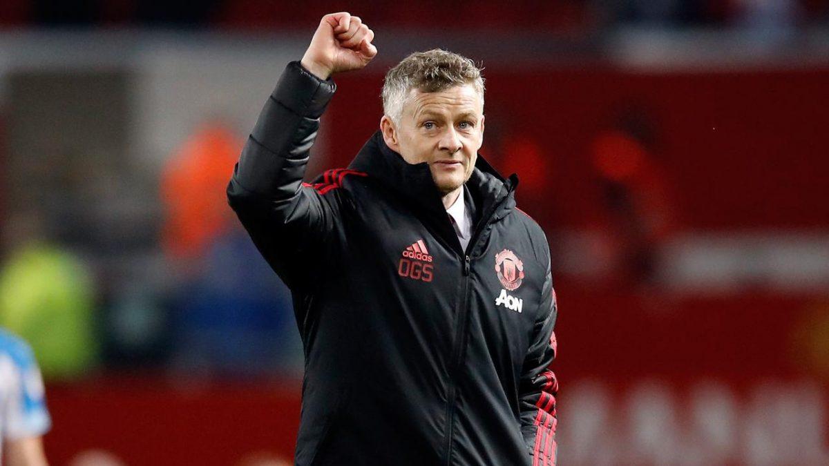 Kesengsaraan Manchester United Menempatkan Solskjaer Di Bawah Tekanan Penggemar