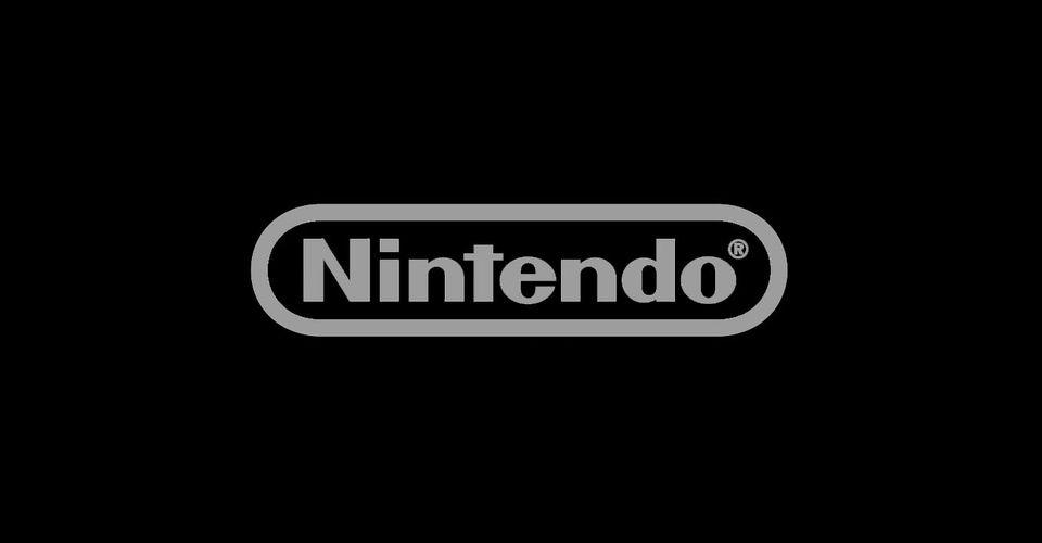 Pegawai Nintendo Test Positif Terjangkit Virus Corona