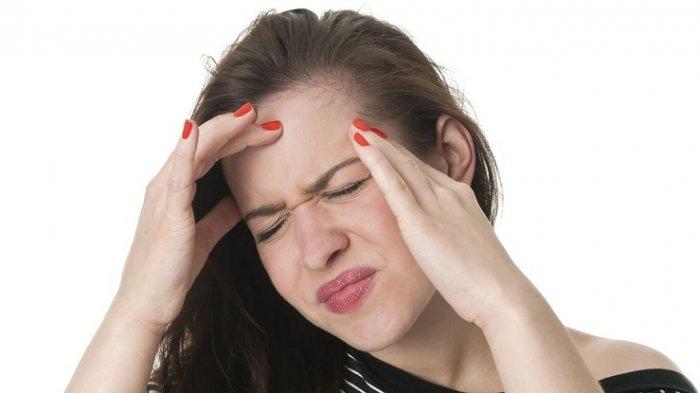 Beberapa Jenis Makanan Yang Dapat Membantu Untuk Menyembuhkan Migrain