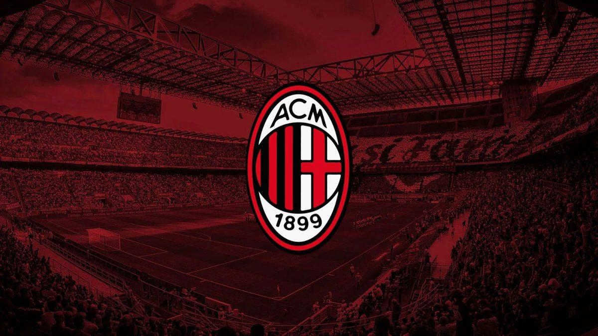 Barcelona Tidak Ingin Mengalah, AC Milan Sedang Terancam Akan Kehilangan Sang Buruannya