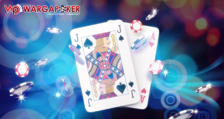 Profil Singkat Situs Wargapoker Selaku Agen Poker Terbesar di Indonesia